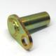 22N5432151 Палец рулевой TCM 20 мм