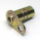 22N5432131 Палец рулевой TCM 25 мм